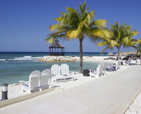St James, Jamaica