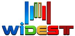 Widest.com