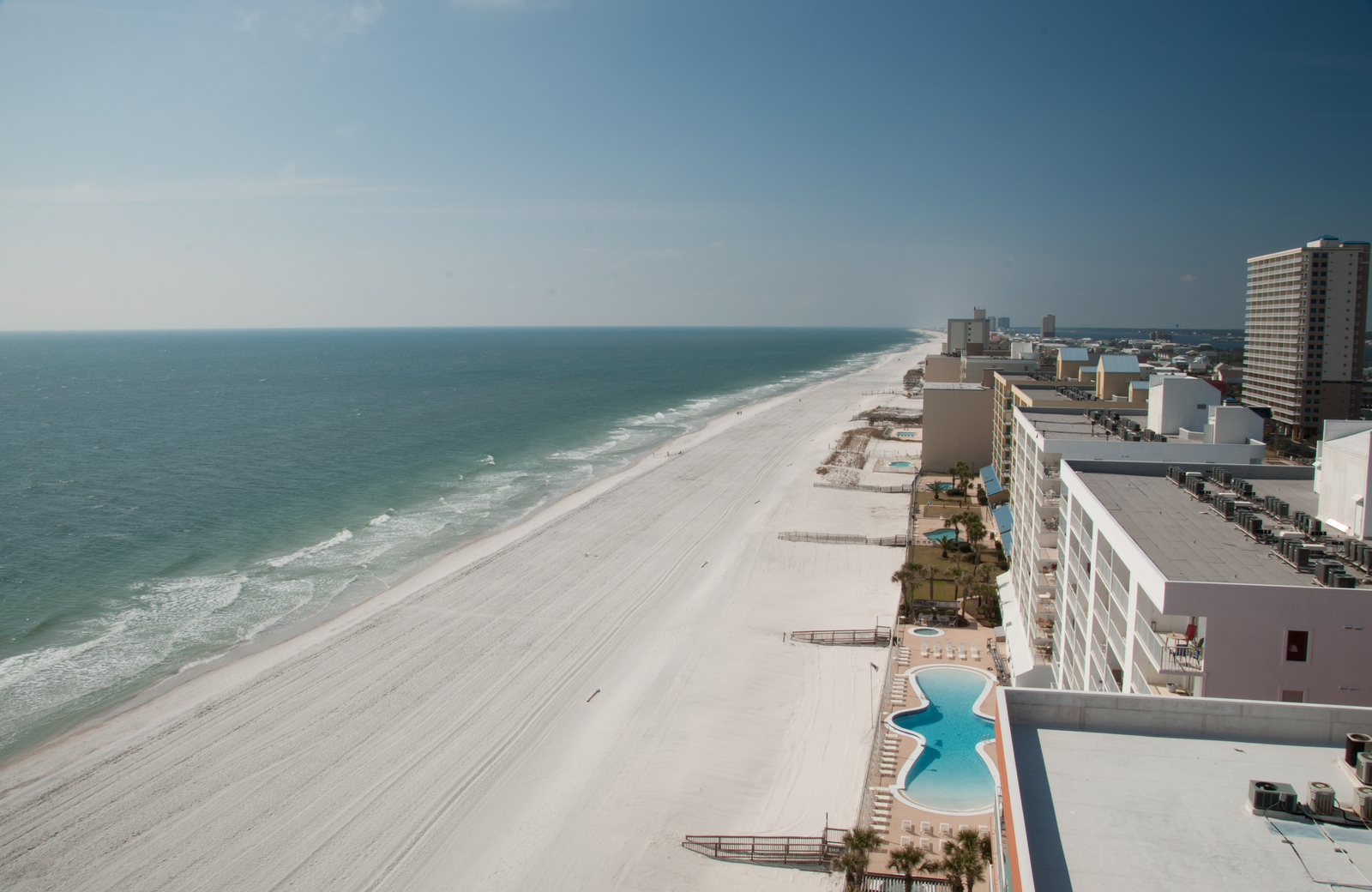 Gulf Shores, Alabama, United States