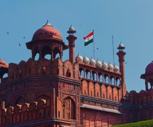 Top Attractions And Things To Do In Delhi, India