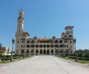Top Attractions And Things To Do In Alexandria, Egypt