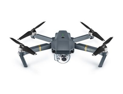 10 Best Selling Drones For Travel and Aerial Photography