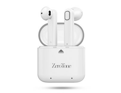 Bluetooth In-Ear Headphones for iPhone and Samsung
