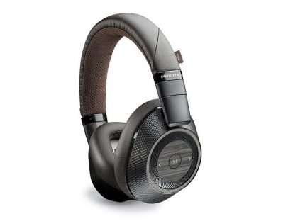 10 Best Selling Wireless Headphones To Buy Right Now
