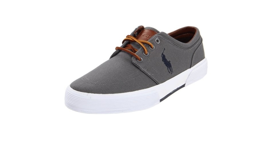 942ac1f4f06 These casual shoes for men will suit all occasions. They will allow you to  feel comfort and relaxation. The shoes are ideal for walking and will add  style ...