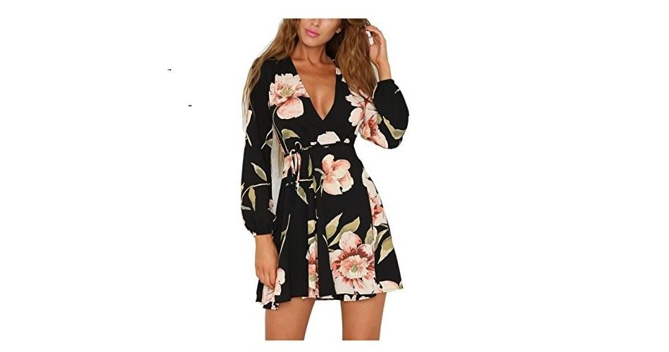 c17db476644 20 Best Selling Spring Dresses For Women