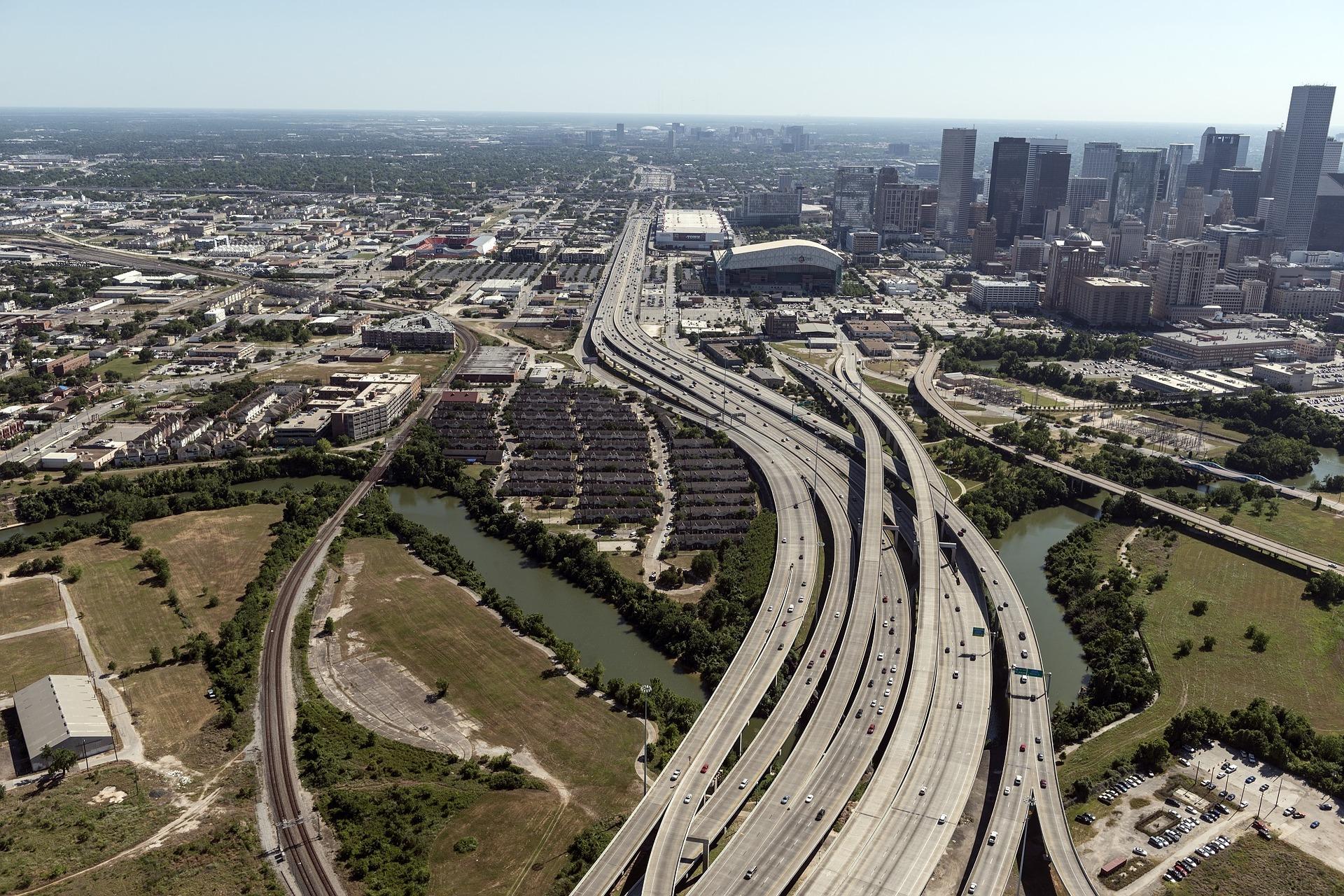 Rental Cars On Texas Toll Roads