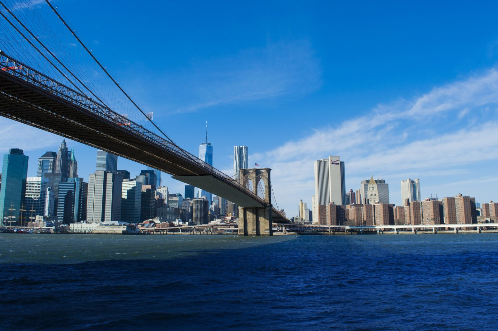 Top 10 Cities To Visit In The USA