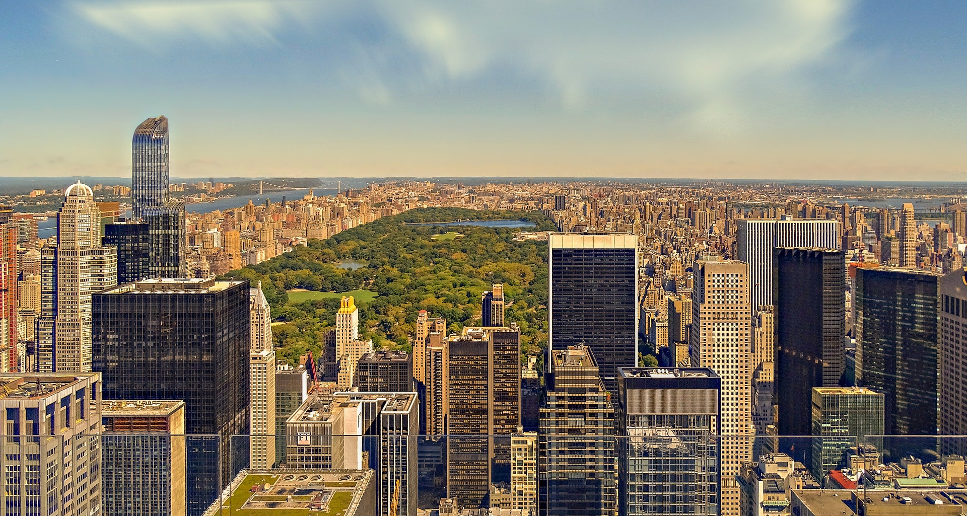The top 12 things to do and see in new york city for New york city thing to do