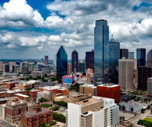 Top Attractions And Things To Do In Dallas, Texas, USA