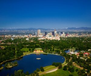 Top Attractions And Things To Do In Denver, Colorado