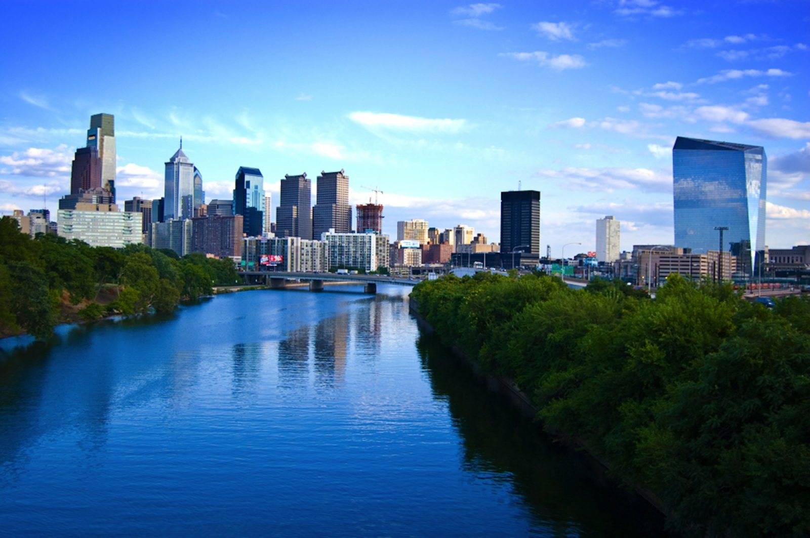 Top Attractions And Things To Do In Philadelphia, Pennsylvania