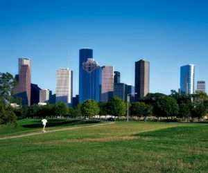 Top Attractions And Things To Do In Houston, Texas