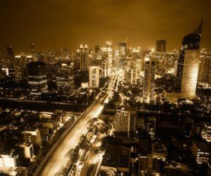 Top Attractions And Things To Do In Jakarta, Indonesia