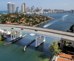 Top Attractions And Things To Do In Miami, Florida
