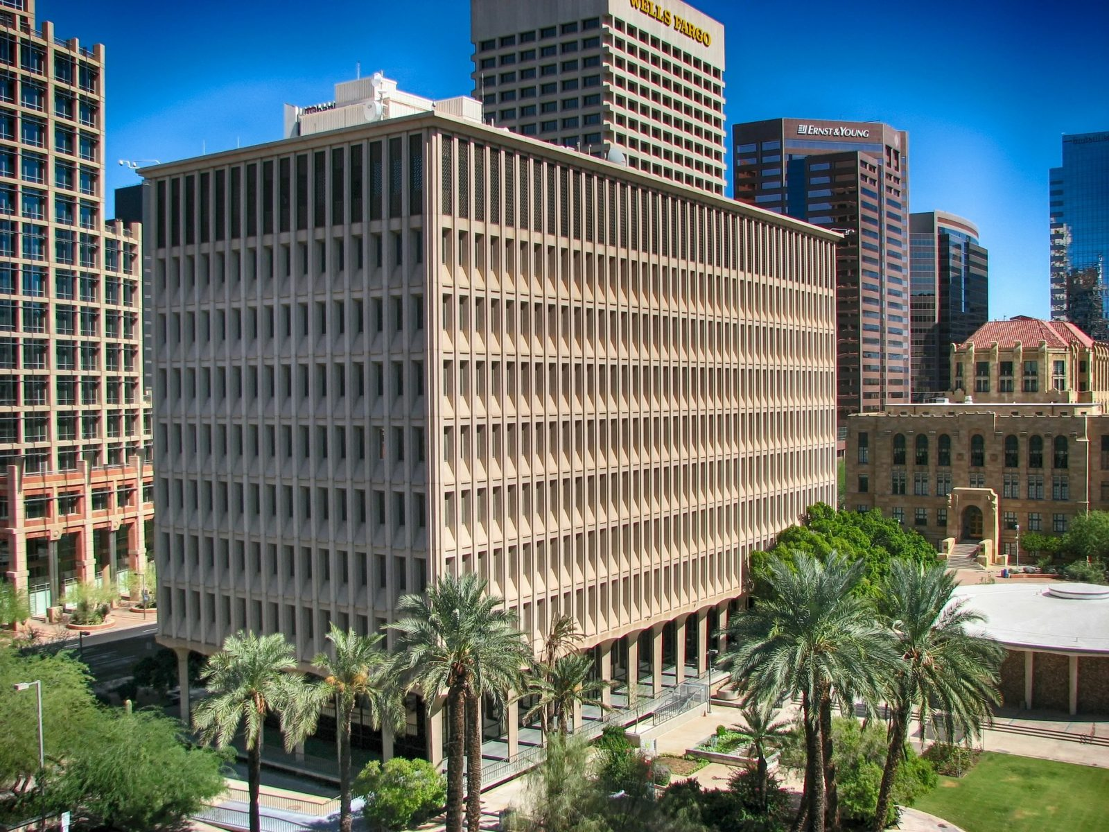 Top Attractions And Things To Do In Phoenix, Arizona