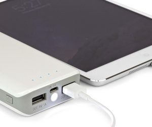 A 10-Step Guide to Buying a Portable Battery Charger