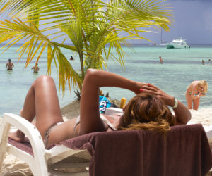 10 Best Spring Break Destinations