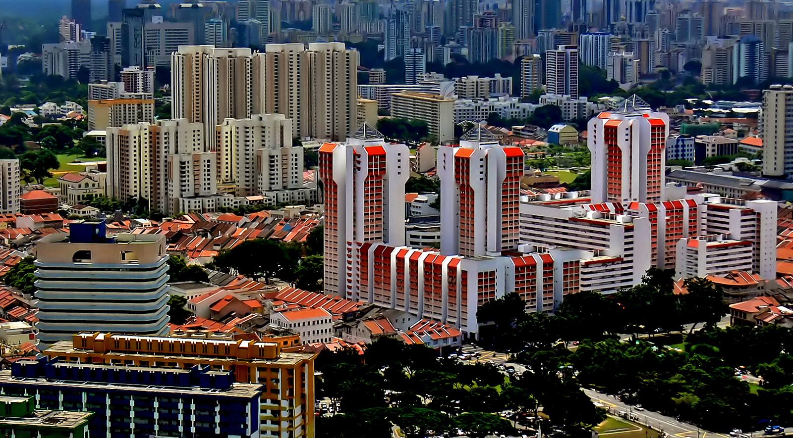 Rochor, Singapore