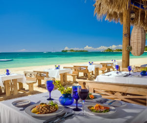 Top 10 Honeymoon Destinations In The Caribbean