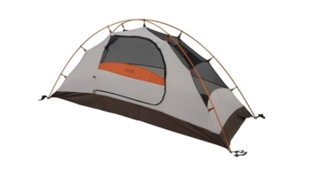 ALPS Mountaineering Lynx 1-Person Lightweight Tent