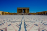 Top Attractions And Things To Do In Ankara, Turkey