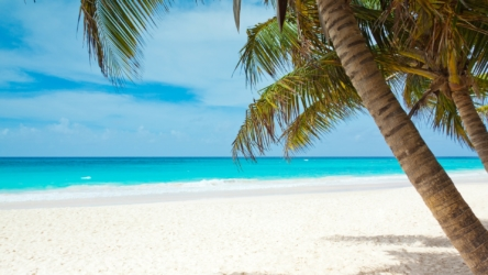 10 Best Caribbean Honeymoon Destinations