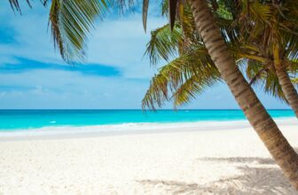 10 Best Caribbean Honeymoon Destinations