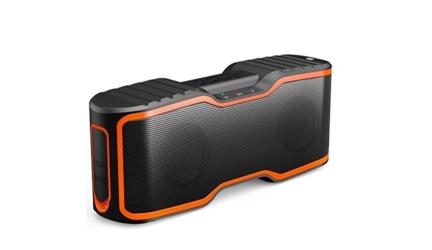 20 Best Selling Bluetooth Speakers For Any Budget