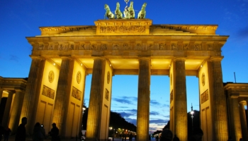 Top 15 Attractions In Berlin, Germany