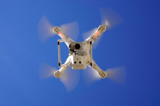 A 10-Step Beginner's Guide to Buying a Drone