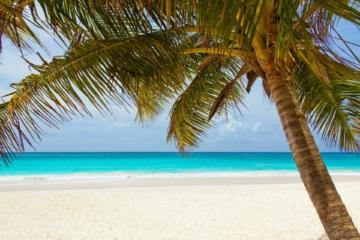 The 10 Most Romantic Caribbean Destinations