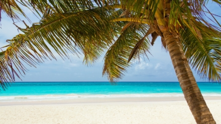 The 10 Most Romantic Caribbean Destinations