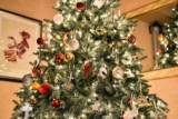 15 Best Selling Christmas Tree Decorations and Ornaments