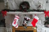 10 Beautiful Best Selling Christmas Stockings