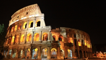 Top 15 Things to Do And See In Rome, Italy