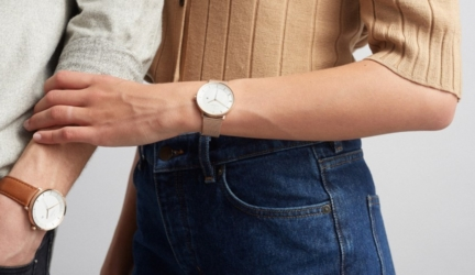Nordgreen Watches Review – The Danish Luxury Minimalist Timepieces