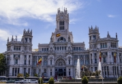 Top 10 Places To Visit And Things You Must Do Before Leaving Madrid, Spain