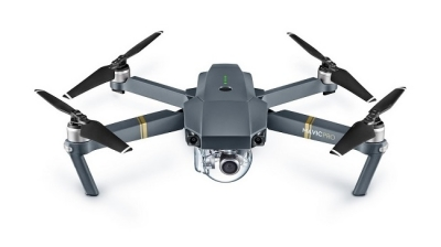 The 10 Best Drones For Travel and Aerial Photography