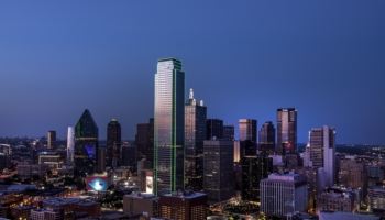 Our Top 7 Things To Do In Dallas, Texas, USA