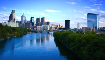 Top 7 Reasons To Visit The Historic City Of Philadelphia, PA
