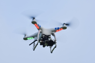 7 Things You Should Know Before Buying A Drone
