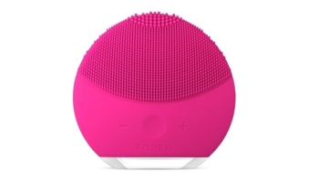 Foreo Luna mini 2 Sonic Facial Cleansing Brush