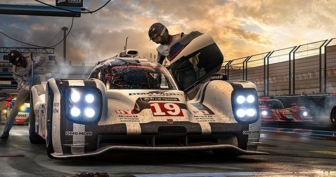 30 Best Selling Xbox One Games To Play Right Now