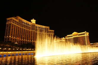 Top 10 Things To Know Before You Visit Las Vegas