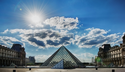 The Top 12 Things To Do In Paris, France