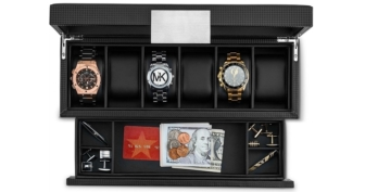80 Best Selling Father's Day Gift Ideas Your Dad Will Love
