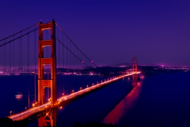 Top 15 Attractions And Things To Do In San Francisco