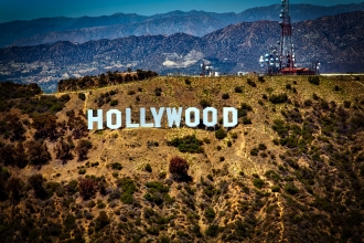 Top 10 Attractions and Things To Do In Los Angeles