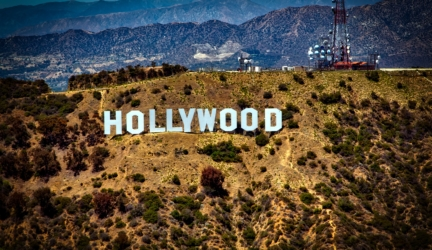 Top 10 Things To Do And See In Los Angeles